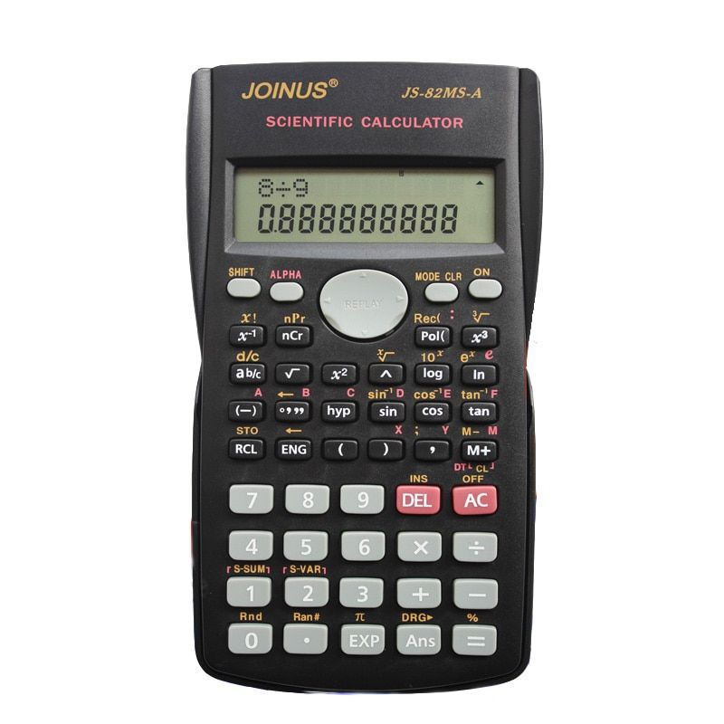 Smarter Shopping Better Living Aliexpress Com Calculator Graphing Calculator Multifunctional