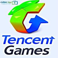 Pin By Pegasoft On تحميل برنامج Gaming Logos Games Logos