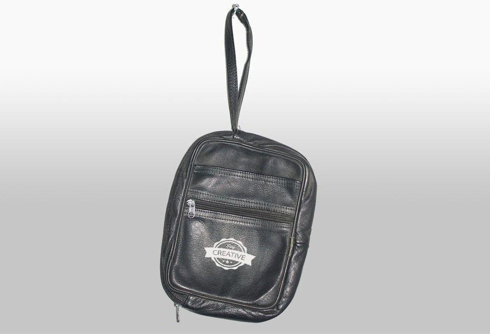 Download Leather Bag Mockup Mockupworld Bag Mockup Leather Bags