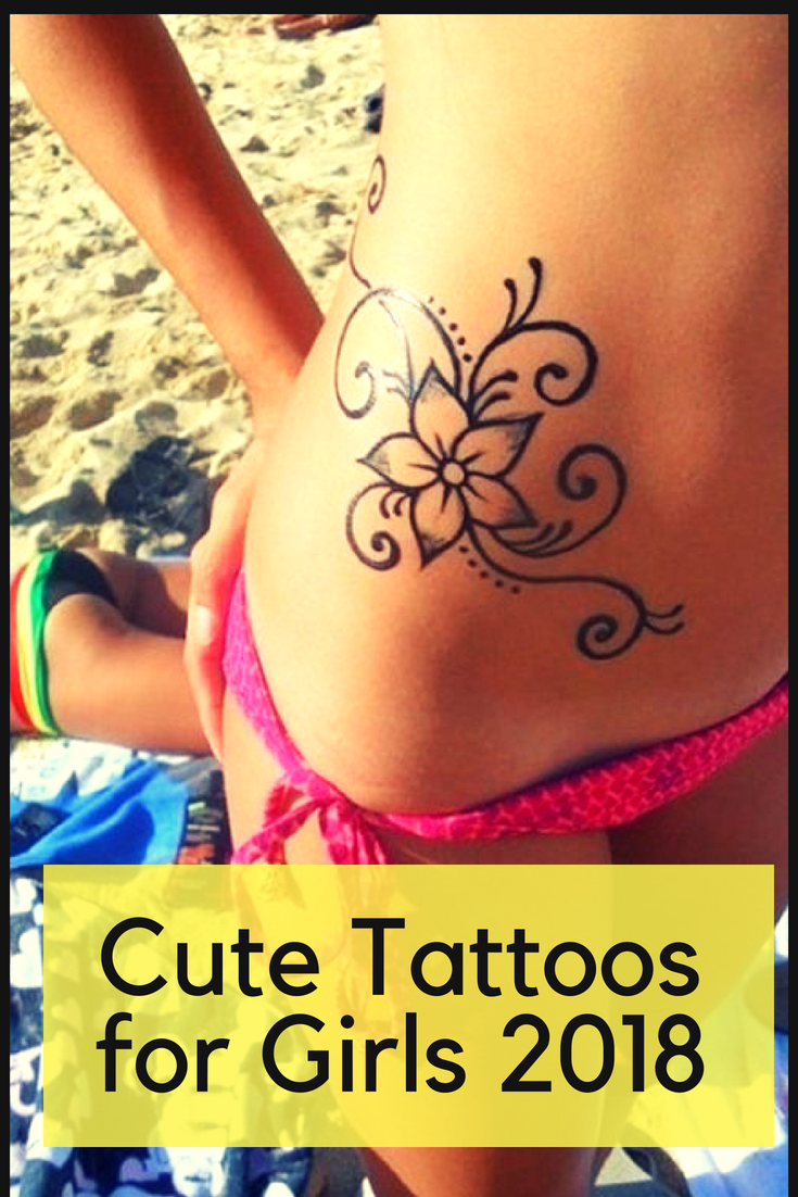 Cool tattoo ideas for girl best tattoos ideas for women  tattoos  pinterest  tattoos girl