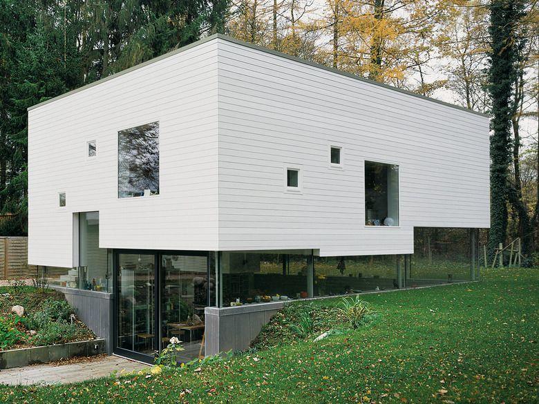 Bungalow Hamburg einfamilienhaus in hamburg hamburg architecture and haus