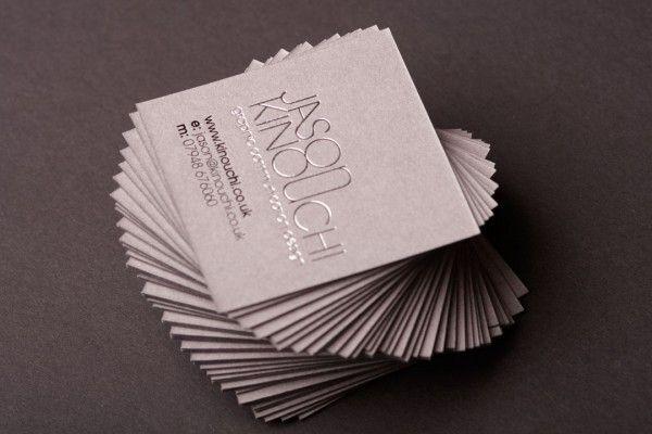 40 Mini Square Business Cards Design Design Graphic Design Junction Square Business Cards Square Business Cards Design Business Cards Creative