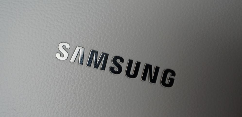 Samsung Logo Samsung Logo Samsung Samsung Galaxy S5