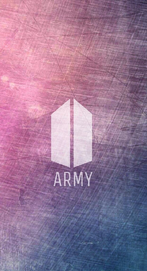 bts army beyond the scene new logo 2017 bts wallpaper bts army logo bts bts wallpaper bts army logo