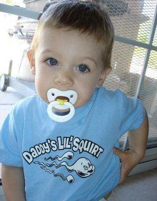 funny slogans | Funny Baby T Shirt Slogans - Slogan ideas ...
