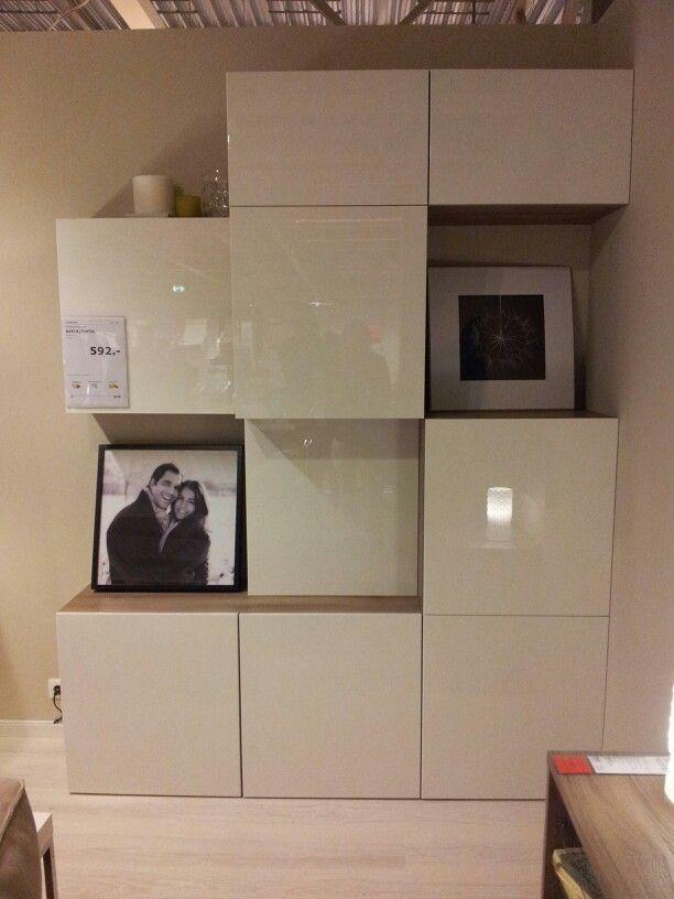 Pin de Livinha Lima en Office | Pinterest | Comedores y Estudios