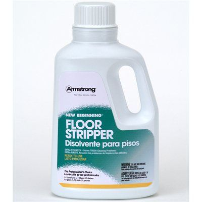 Recochem L Mineral Spirits Lowes Canada Pinterest Minerals - Lowes floor stripper