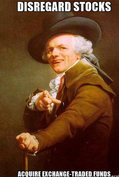 Joseph Ducreux Meme Birthday