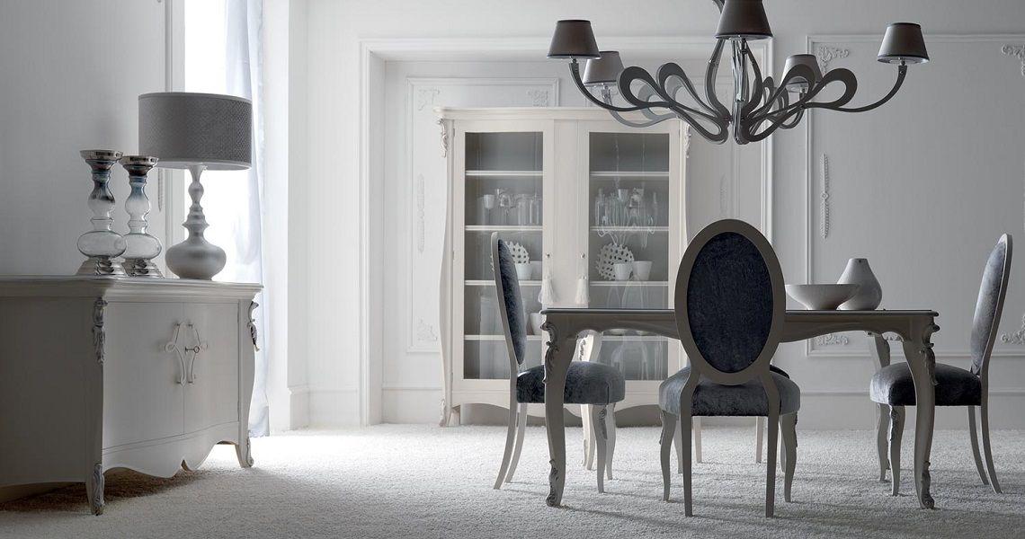 Luxus Küche Stühle - Mehr auf unserer Website #Küchen Küchen - stühle für die küche