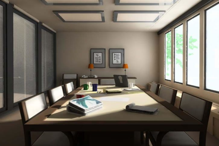 Awesome Conference Room Decorating Ideas Room Decorate ...