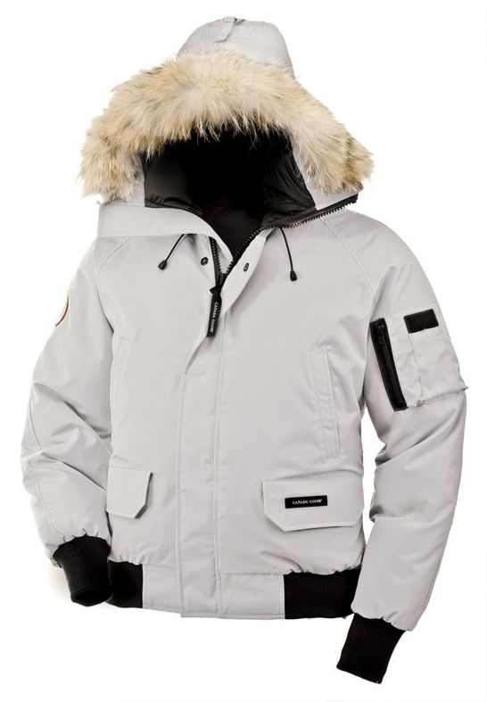 Canada Goose Jacket Cheap Price