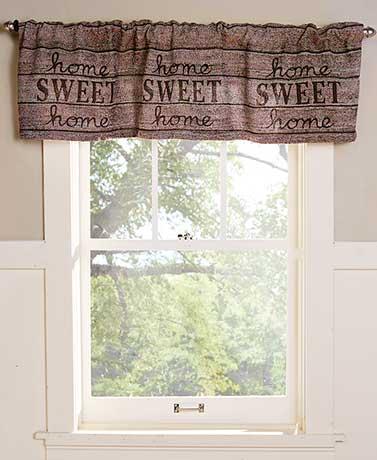 Blackout Curtains Window Coverings Cheap Curtain Sets Ltd