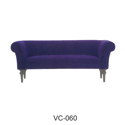 Divan Sofa Divan Sofa Series A Type Of Couch Which Is Made Up Of Different Types Of Materials Such As Pu Recron Leather W Divan Sofa Types Of Couches Sofa