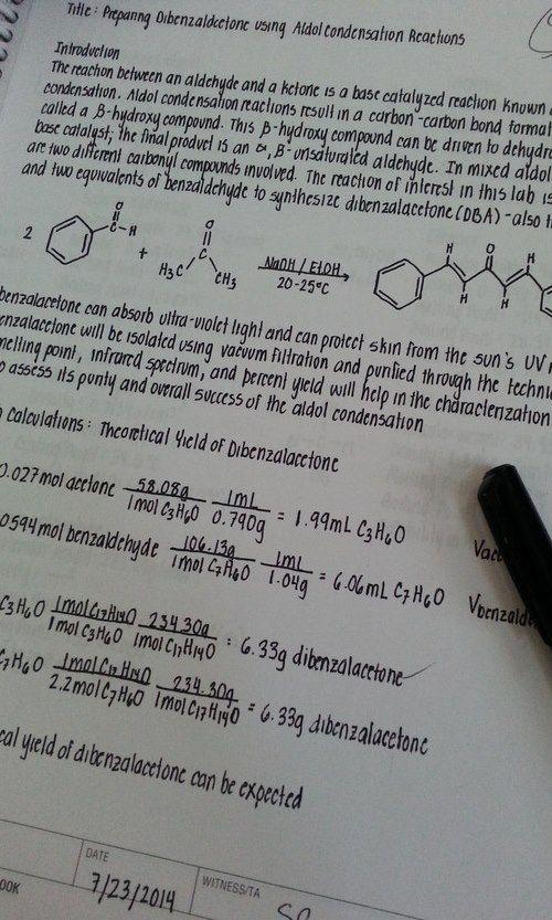 Beste C Handschrift Arbeitsblatt Ideen - Arbeitsblatt Schule ...