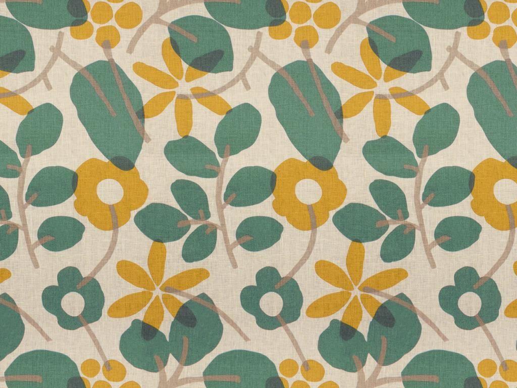 Rowe 591 15771 67   Talsma Furniture   Hudsonville, Holland, Byron Center,.  MattressHollandMichigan