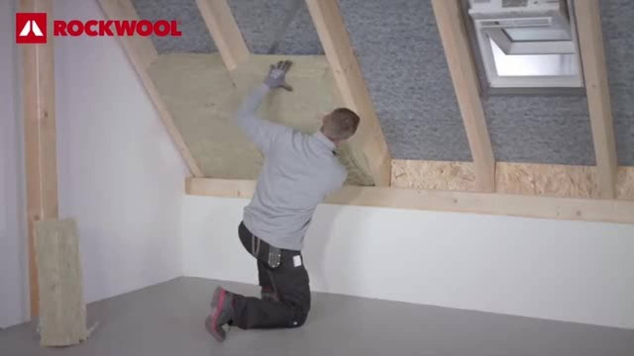 Pin Von Ramona Flowers Auf Diy Hausbaustellen Anleitung In 2020 Dach Dammen Schragdach Dach