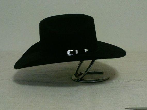 Cowboy Hat Rack Rustic Entryway Organizer Horseshoe Gift For Horse Lover Cowboy Hat Rack Horseshoe Gifts Cowboy Hats