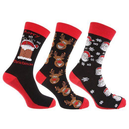 silly and funny christmas socks for men christmas gifts for adults funny christmas christmas - Funny Christmas Socks