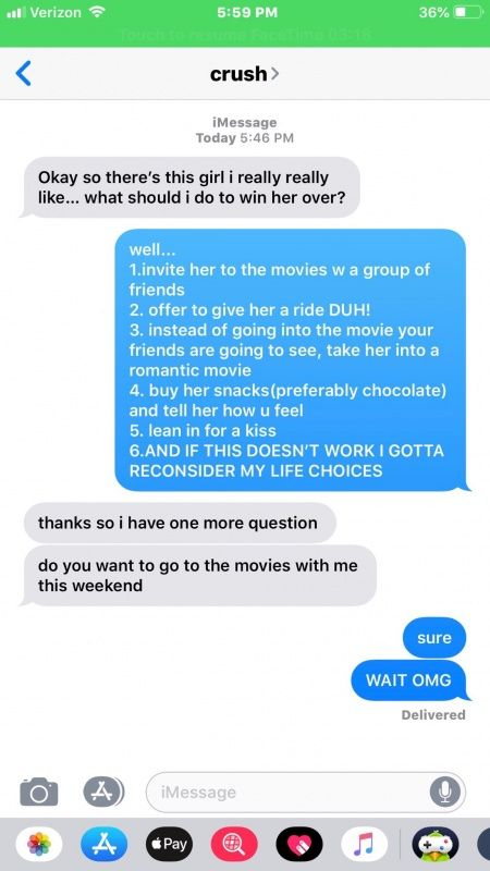 VSCO - arianahoneck | Cute relationship texts ...