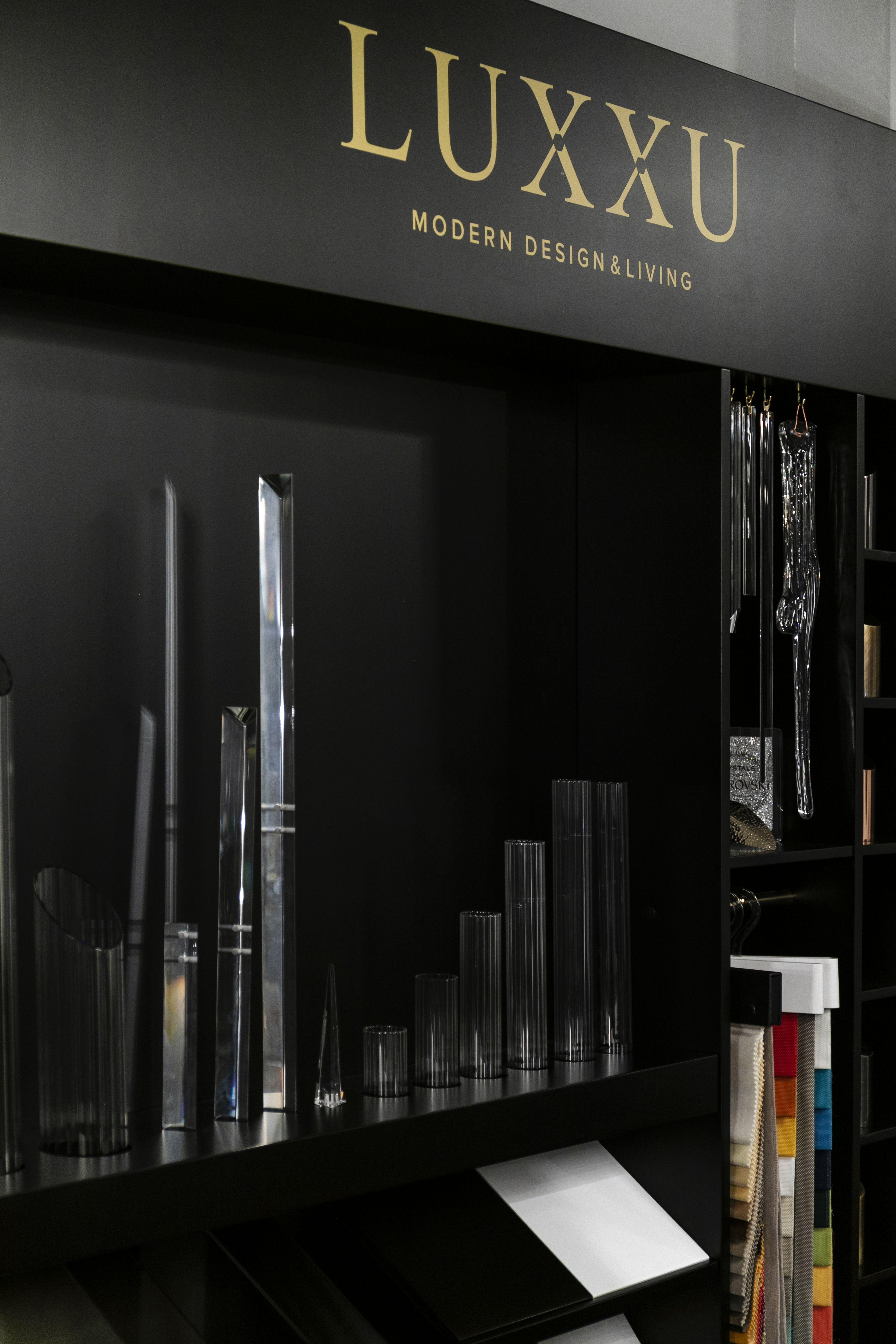 Maison Et Objet 2020 First Highlights Modern Design Paris