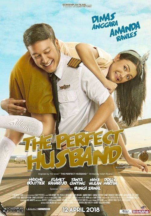 Nonton Film The Perfect Husband Full Movie Indonesia : nonton, perfect, husband, movie, indonesia, Nonton, Movie, Perfect, Husband, (2018), WEBDL, 954MB, Husband,, Film,, Movies
