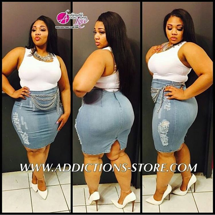 Ladies We Have New Arrivals Available Now
