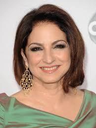 40 year old latina