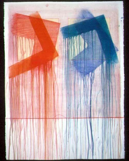 richard smith artist - Google Search