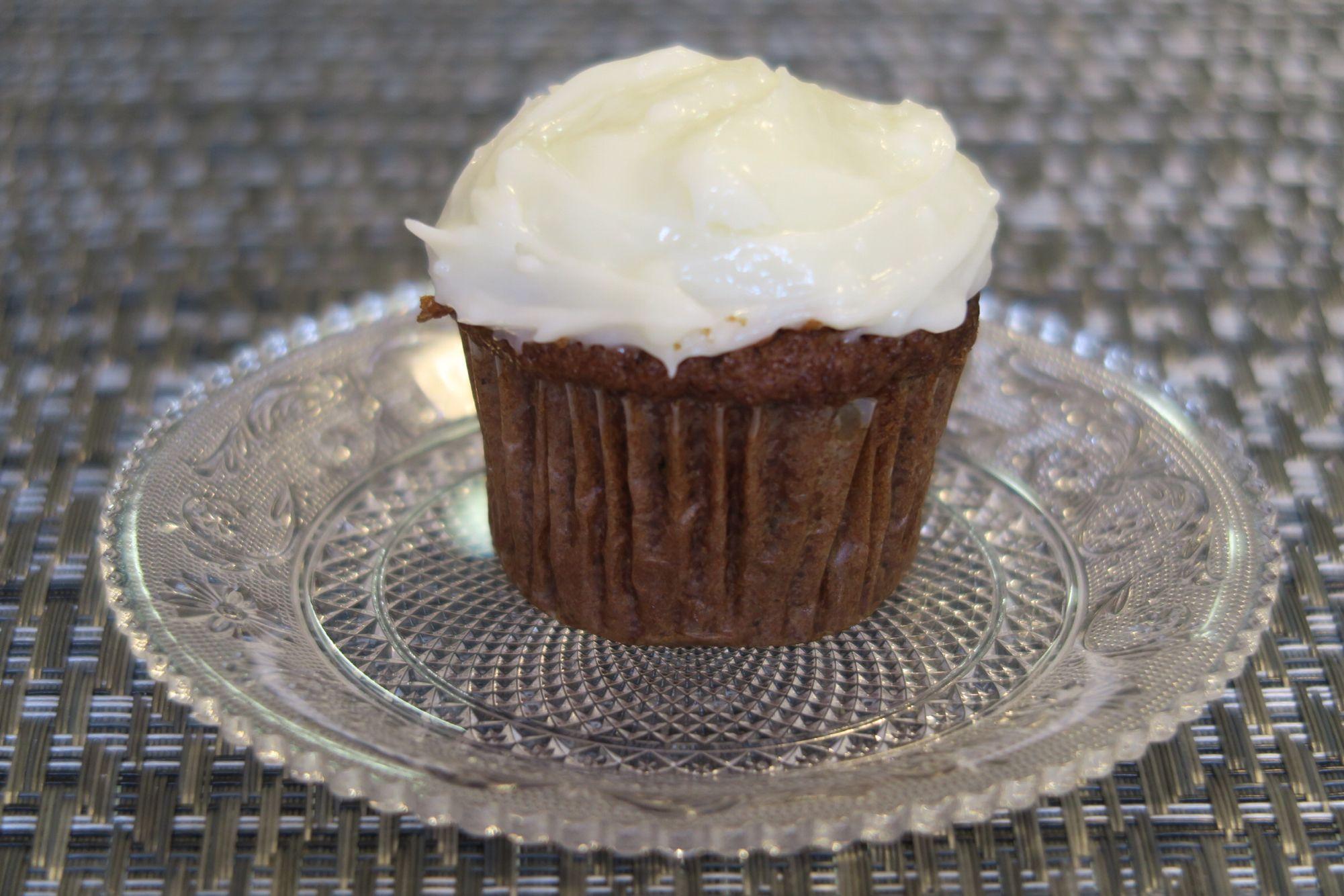 calotte cake