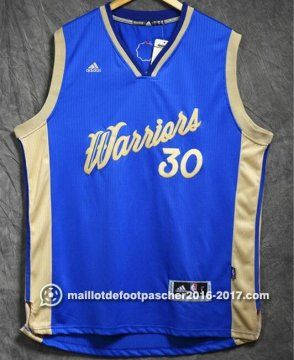 new styles fdd96 cda91 maillot nba pas cher Golden State Warriors Stephen Curry ...