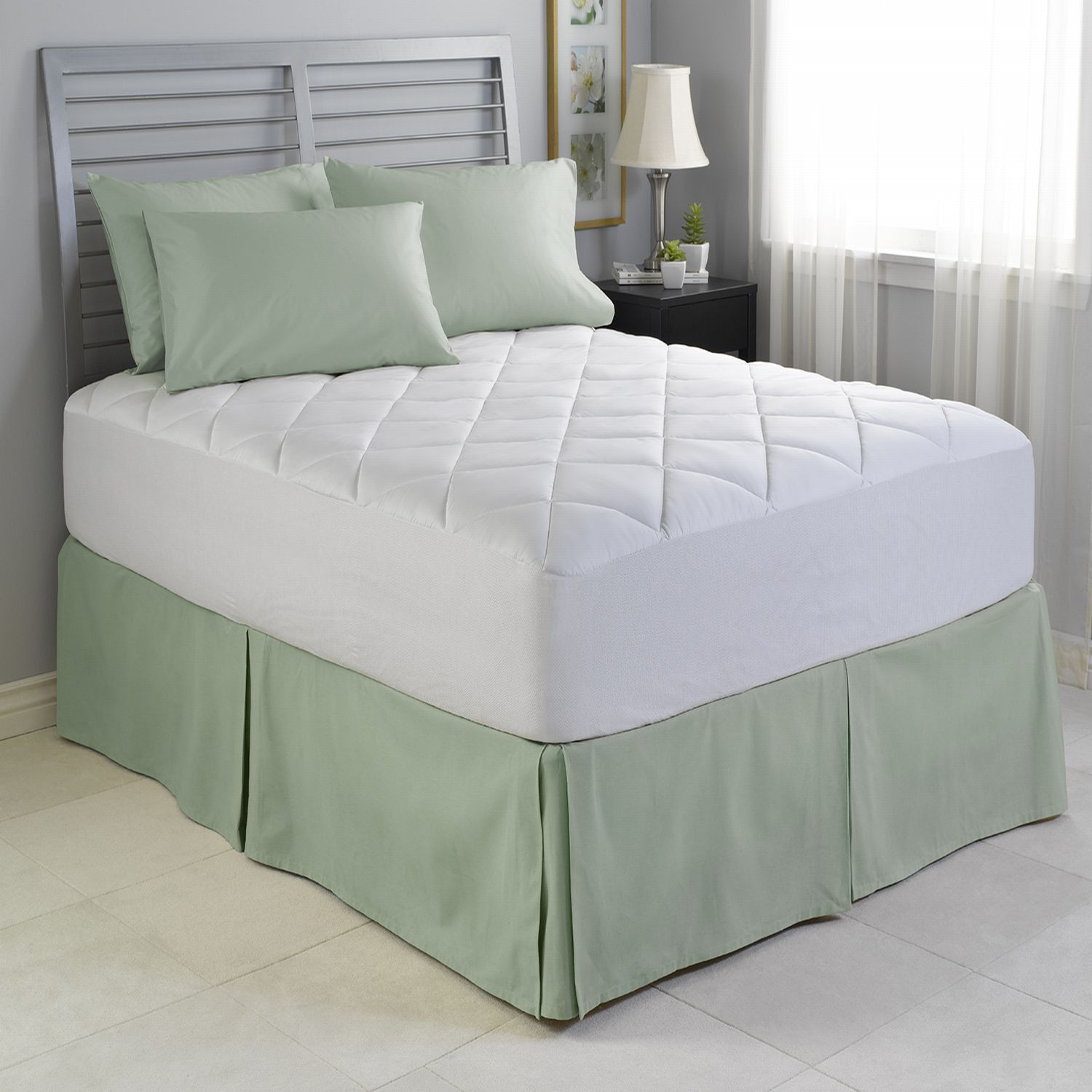 pin this foam features or ultimate comfort cover for and memory xl topper mattress twin filling polyester