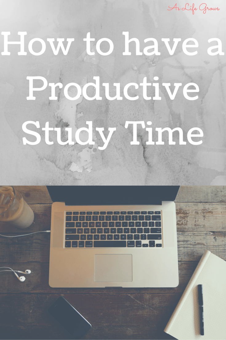 how to have a productive time How to have a productive week how to have the most productive week of your life seriously february 28 that you'll probably need a full day to work on that bigger project will be helpful enough to be able to manage your time for the remainder of your week 4.