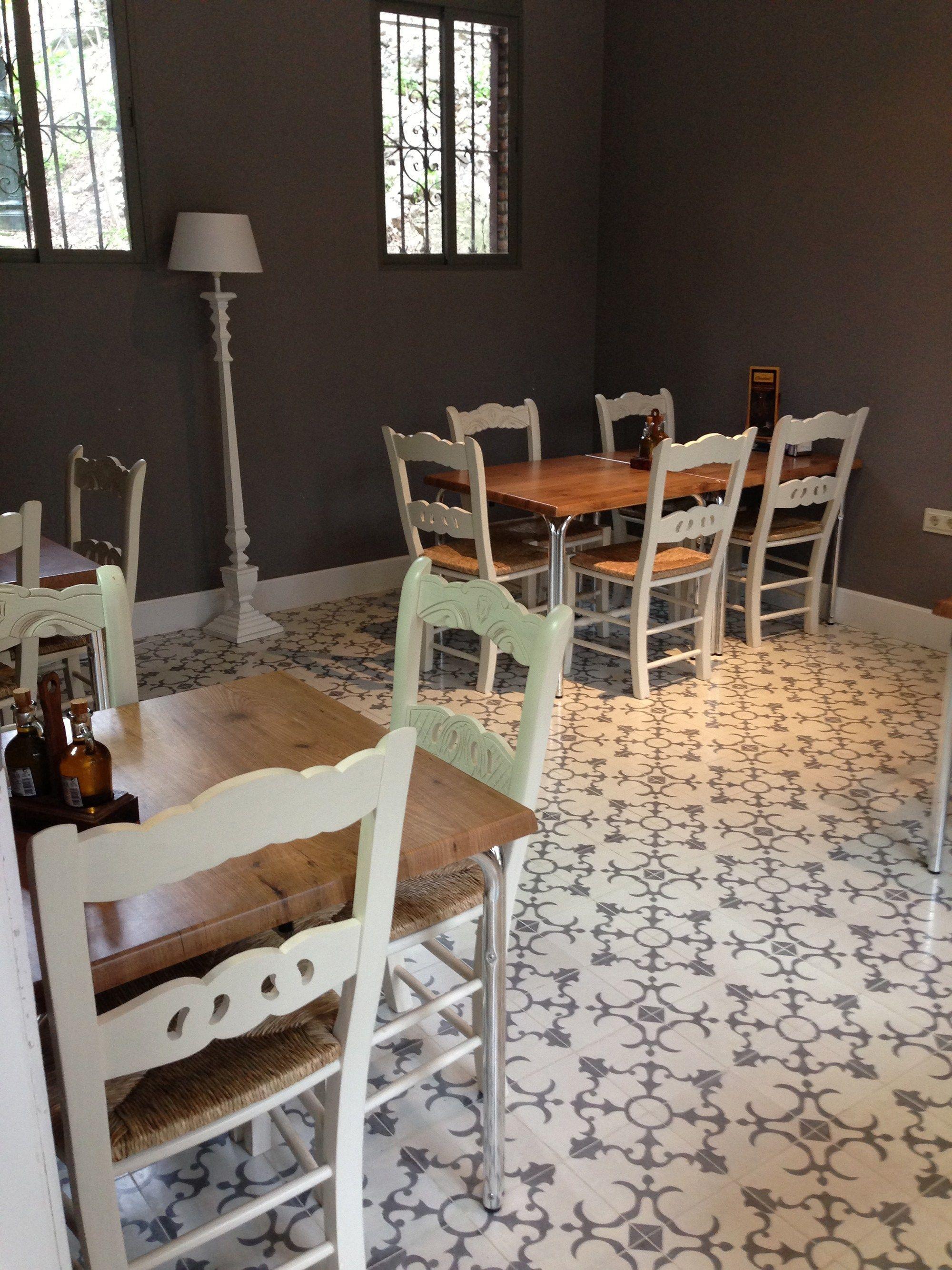 Kitchen Flooring Ideas Allow's consider the materials