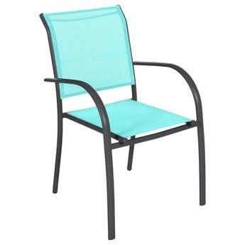 Piazza : Salon de Jardin, Table, Chaise | rattan, 2019 | Rattan ...