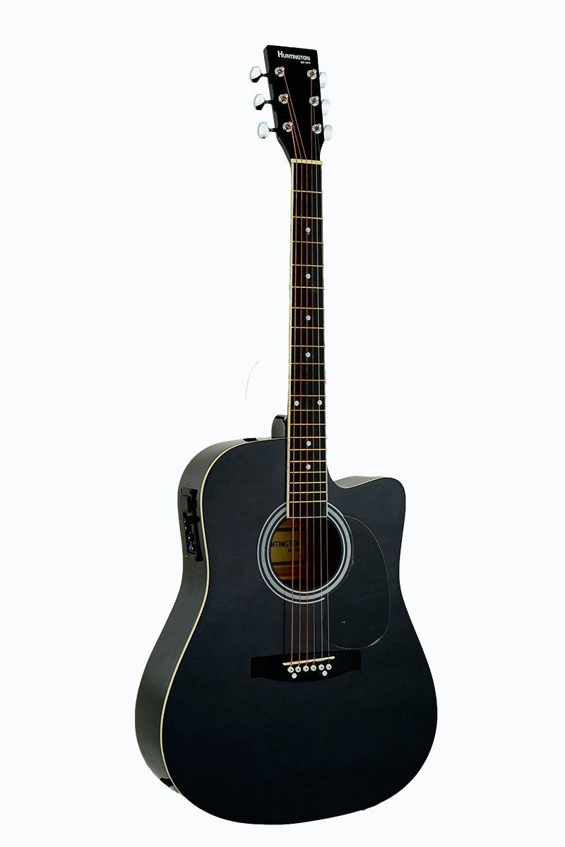 Amazon Com Full Size Red Acoustic Electric Guitar Cutaway With 3 Eq Directlycheap Tm Translucent Blue Me Acoustic Electric Acoustic Electric Guitar Guitar