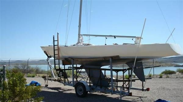 Craigslist Seattle Boats By Owner