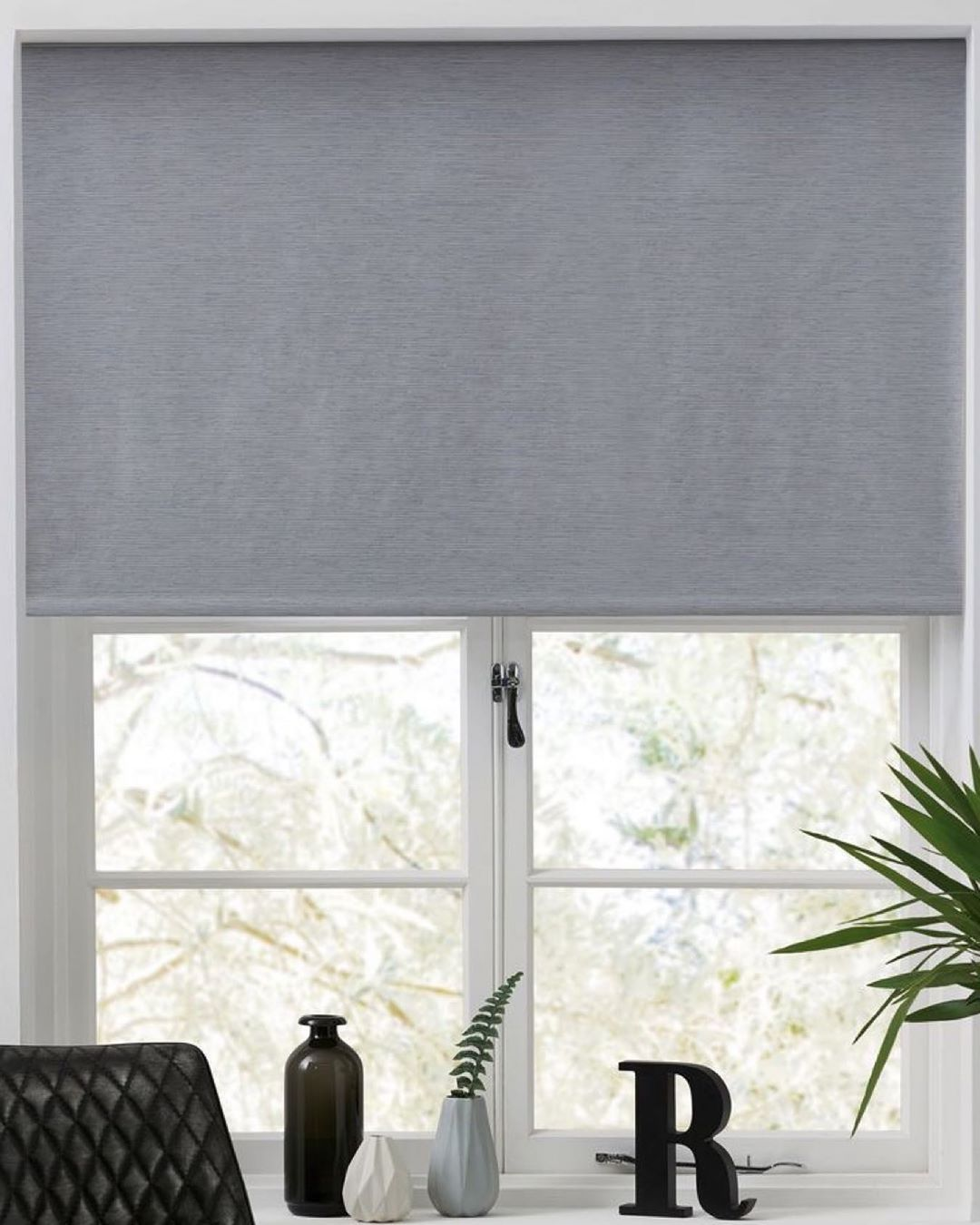 Blackout Blinds Are Perfect For The Summer Time Are You Struggling To Sleep Due To The Ea Roller Blinds Living Room Blackout Roller Blinds Roller Blinds