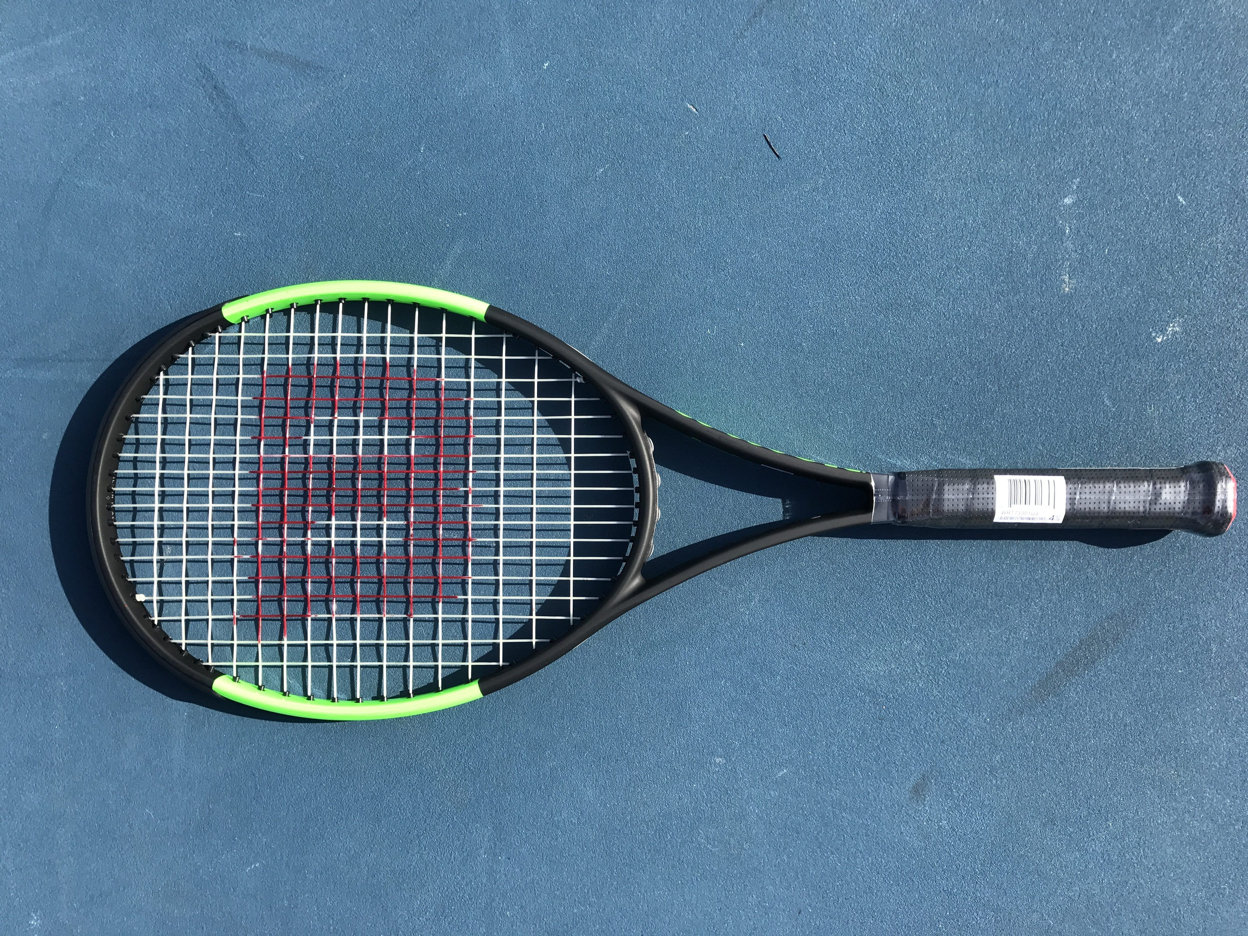 Reviews For The Best Tennis Racquets | Best and NewTennis