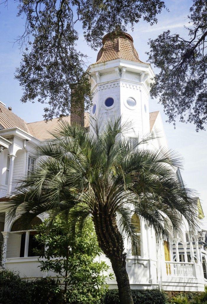 Image result for Savannah, GA pinterest