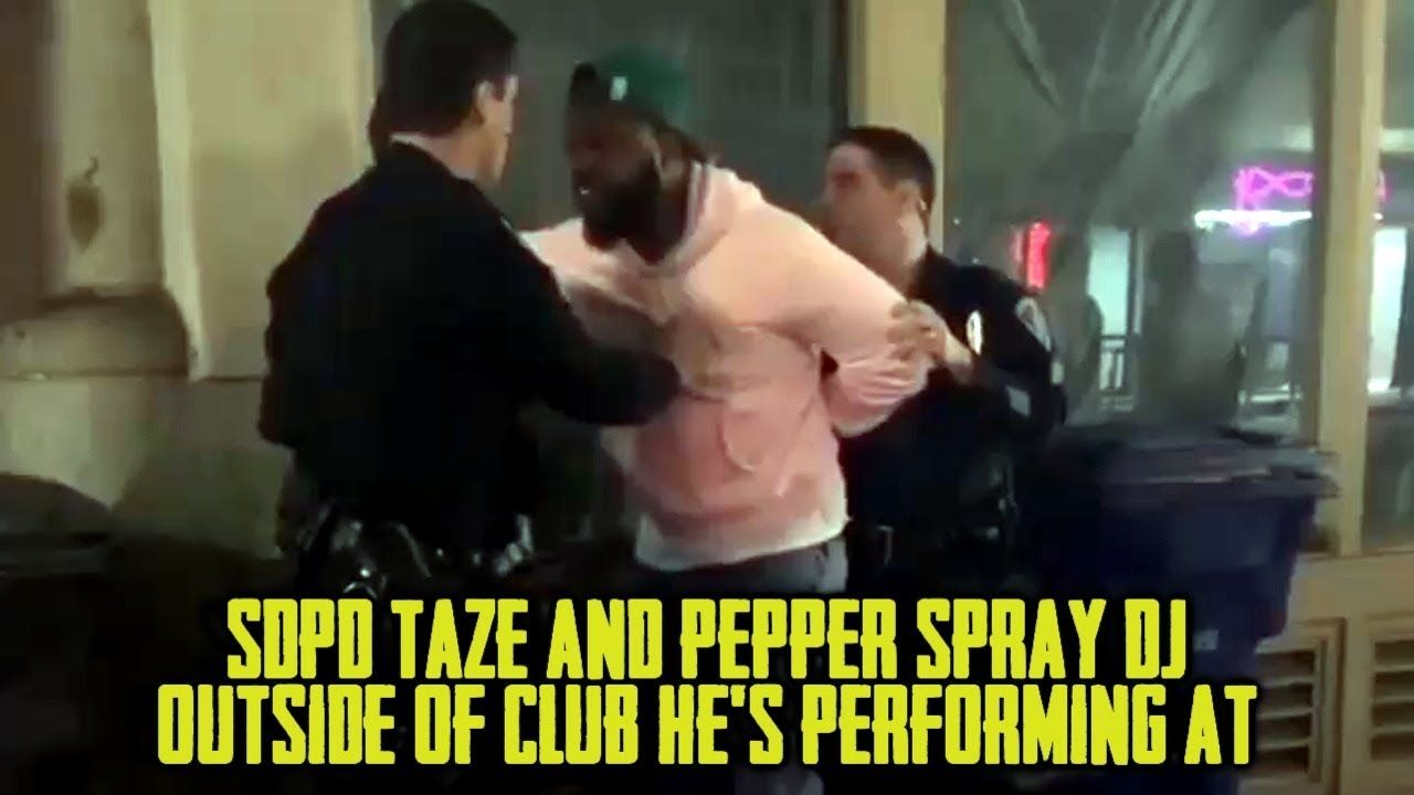 Pin On Police Brutality