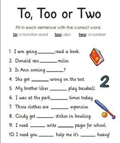 Worksheet Beginning Esl Worksheets 1000 images about esl on pinterest activities junk mail and student