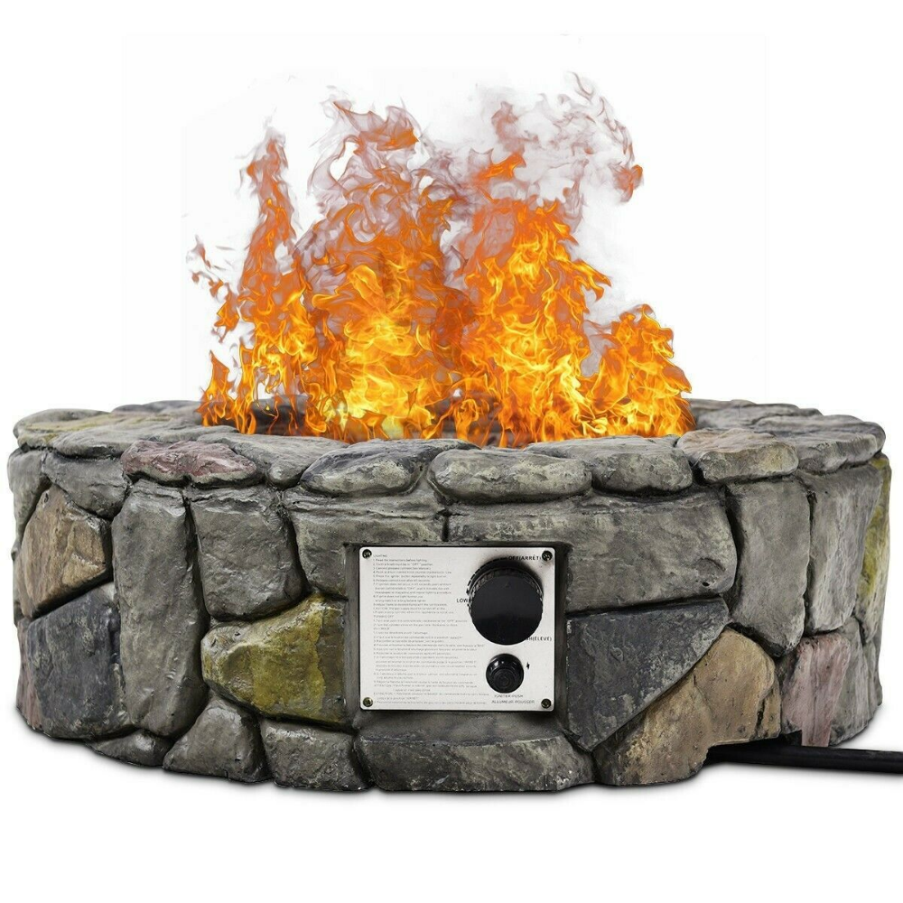 Fireplace Fire Png Fire Pit Images Contemporary Gas Fires Inset Electric Fires