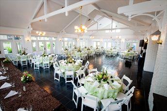 Sweetwater Branch Inn Wedding Venue Locations Wedding Venues Sweetwater