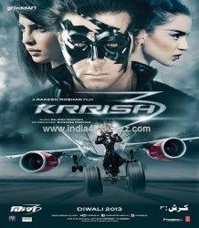 Krrish 3 Krrish 3 Movie Krrish 3 Movie Online Free Krrish 3 Free Watch Online Online Hindi Dubbed Movie Krrish 3 Krrish 3 Krrish Movie Bollywood Posters