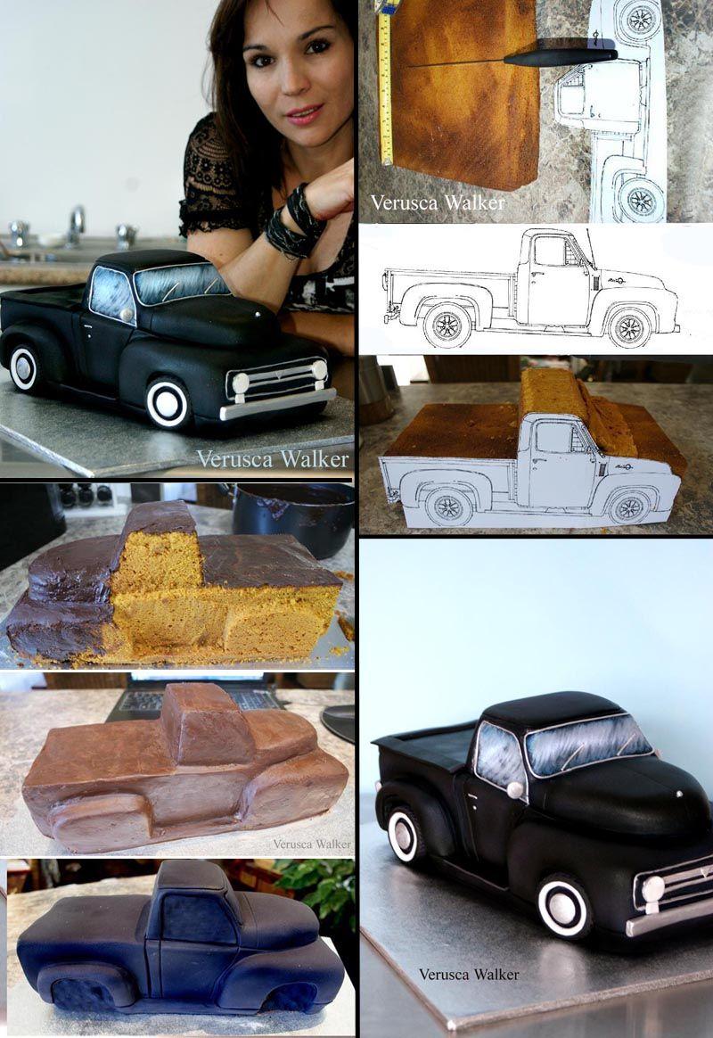 die besten 25 motivtorten lernen ideen auf pinterest cupcakes dekorieren anweisung. Black Bedroom Furniture Sets. Home Design Ideas