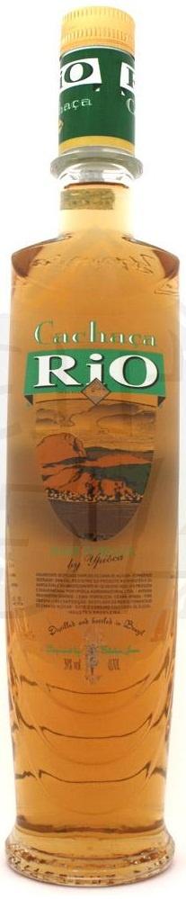 Ypioca Rio