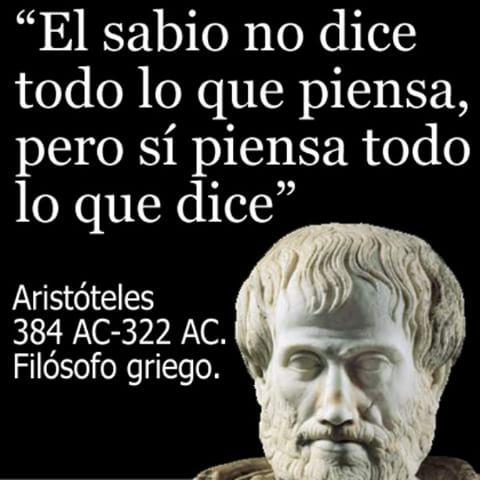 Resultado De Imagen De Frases Aristoteles Felicidad Frases