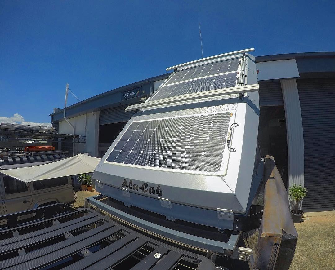 Pin On Solar Panels Solar Energy Go Green