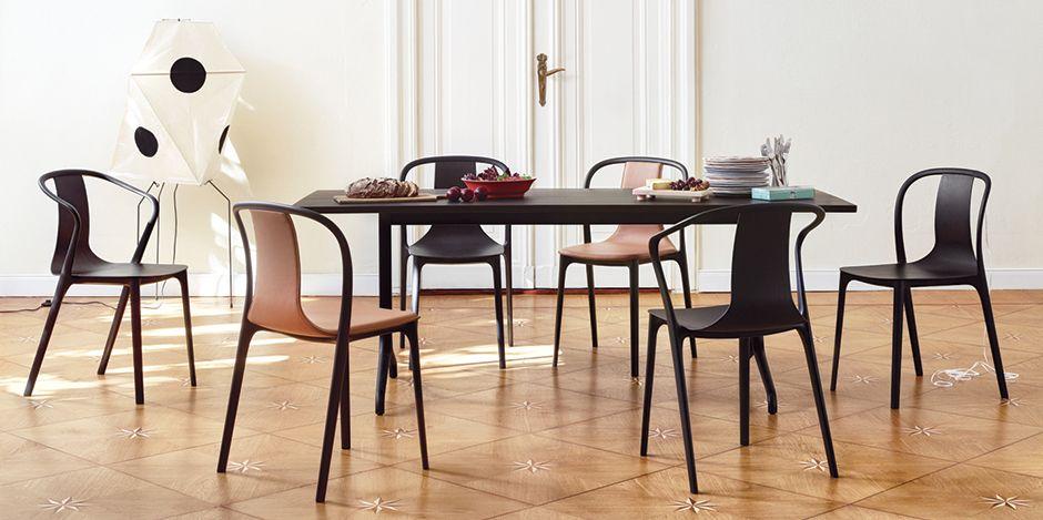 Amueblar con la madera Archiproducts 餐桌 Pinterest Madera y - Comedores De Madera