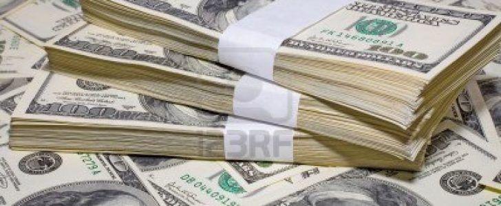 سعر الدولار اليوم في مصر الاحد 2016 10 2 ويسجل اعلى مستوياته في السوق السوداء بزيادة كبيرة ويصل ل 13 15